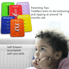 busy board toy motor skills fine skill toddler toys learning activities montessori button and zipper en espanol tracker skill