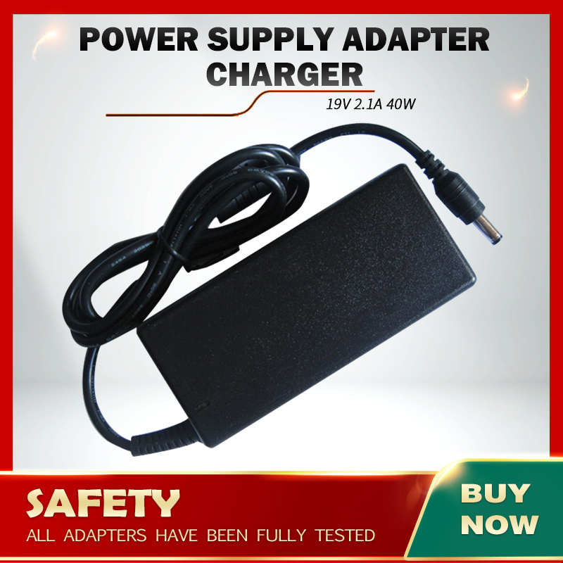Switching Power cord AC for Hp JetDirect 170x 300X 380X 500X AC adapter Charger