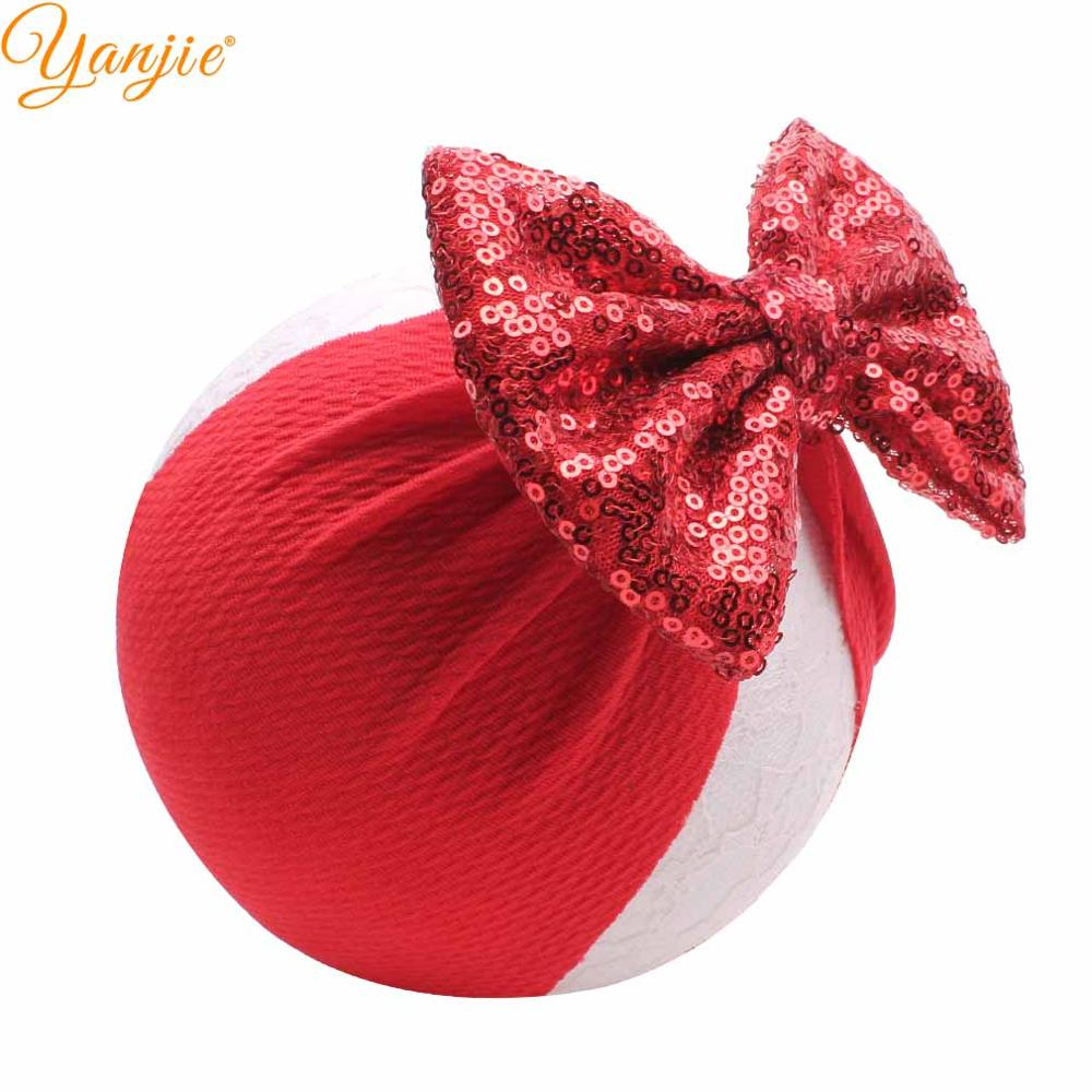 Bow /& Co 7 Day week Hair Style Girls Kids Colorful Design Hair Accessory Bows