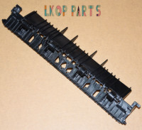 1pcs new  RC2-7848 RC2-7848-000 Fuser Upper Delivery Guide Assembly For HP P3015 M521 M525 series