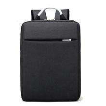 KUBUG Fashion Anti-thief Business Backpack 15 inch Women Men Laptop Bagpack School Bag for Female Male Travel Mochila Feminina все цены