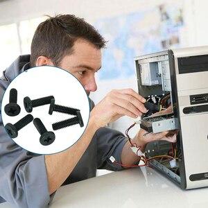 Image 4 - LUHUICHANG M2 M2.5 набор винтов для ноутбука, ноутбука, компьютера, электронный цифровой мини механический набор для ремонта оборудования