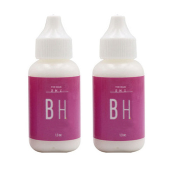 Bold Hold  Cream Lace Wig Waterproof Adhesive Hair System Glue - discount item  21% OFF Hair Tools & Accessories