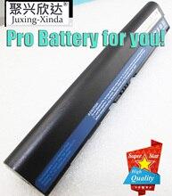 AL12B32 Laptop Battery for Acer Aspire One 725 756 V5-171 B113 B113M AL12X32 AL12A31 AL12B31 5200mAh C7 C710