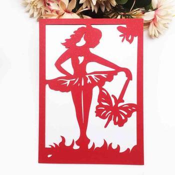 40pcs/lot Luxury Wedding Invitation Cards Birthday Family Party Festival Ceremony Invitation Cards Supplies