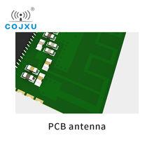 CSRA64215 BLE V4.2 Bluetooth Speaker Module Audio EDR 2.4GHz E104-BT30 Receiver Support APTX APTXLL ACC