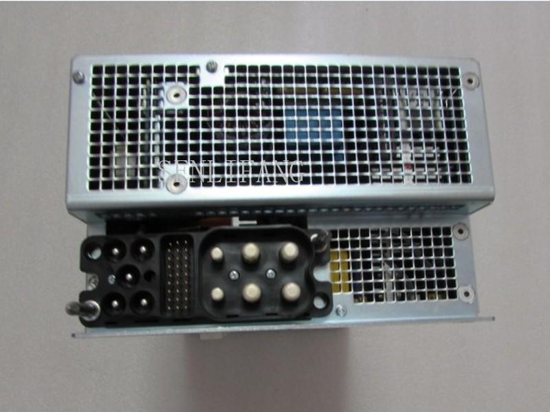 For 071-000-191 DMX1000/2000 175W Power Supply