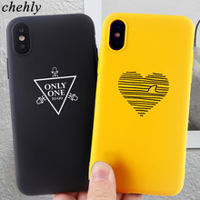 Fashion Sea Phone Case for IPhone 6s 7 8 11 Plus Pro X XS MAX XR Funny Cases Soft Silicone Fitted  TPU Back Accessories Covers i m angry phone case for iphone 6s 7 8 11 plus pro x xs max xr se funny cases soft silicone fitted tpu back accessories covers