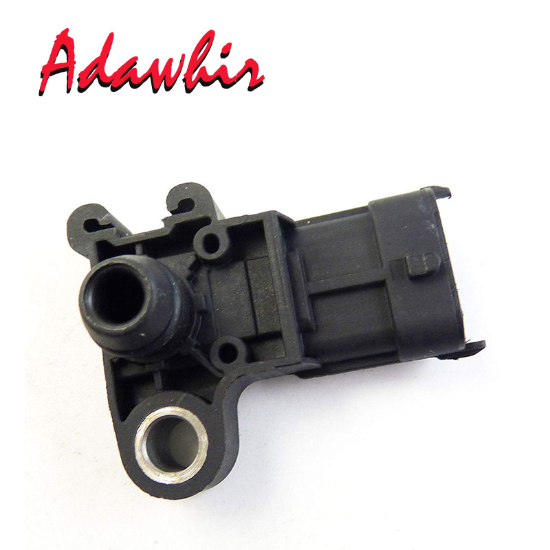 Manifold Absolute Pressure Sensor 0261230289