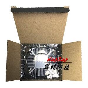 Image 5 - AMD Ryzen 5 3400G R5 3400G 3.7 GHz Quad Core Eight Thread 65W CPU Processor L3=4M YD3400C5M4MFH Socket AM4 New and have fan