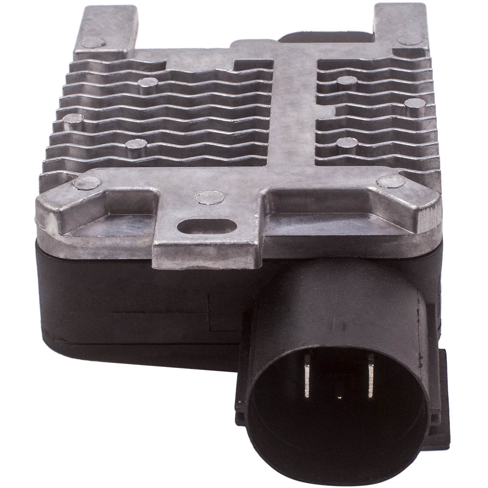 BRAND NEW CONDENSER AIR CON RADIATOR TO FIT FORD FOCUS MK2 2004 TO 2011//C-MAX
