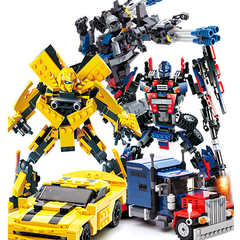 transformation-robot-building-blocks-font-b-starwars-b-font-creator-truck-model-deformation-car-brick-toys-for-children-gifts