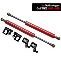 https://i0.wp.com/ae01.alicdn.com/kf/H1697da50484346e888d7c7505ed6985bp/Volkswagen-Golf-MK3-1993-1998-2x-Hood-Bonnet.jpg