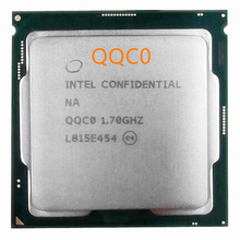 CPU Eight-Core Processor-L2 Lga 1151 I9-9900t QQC0 Ghz Intel 2M L3--16m Sixteen-Thread
