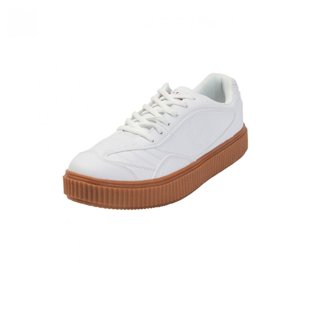 Zapatos de senderismo hacia adelante W22250FS-WW191 zapatillas Calzado Mujer 39 deportes senderismo TmallFS Mujer
