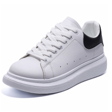 Buy mcqueen shoe with free shipping on