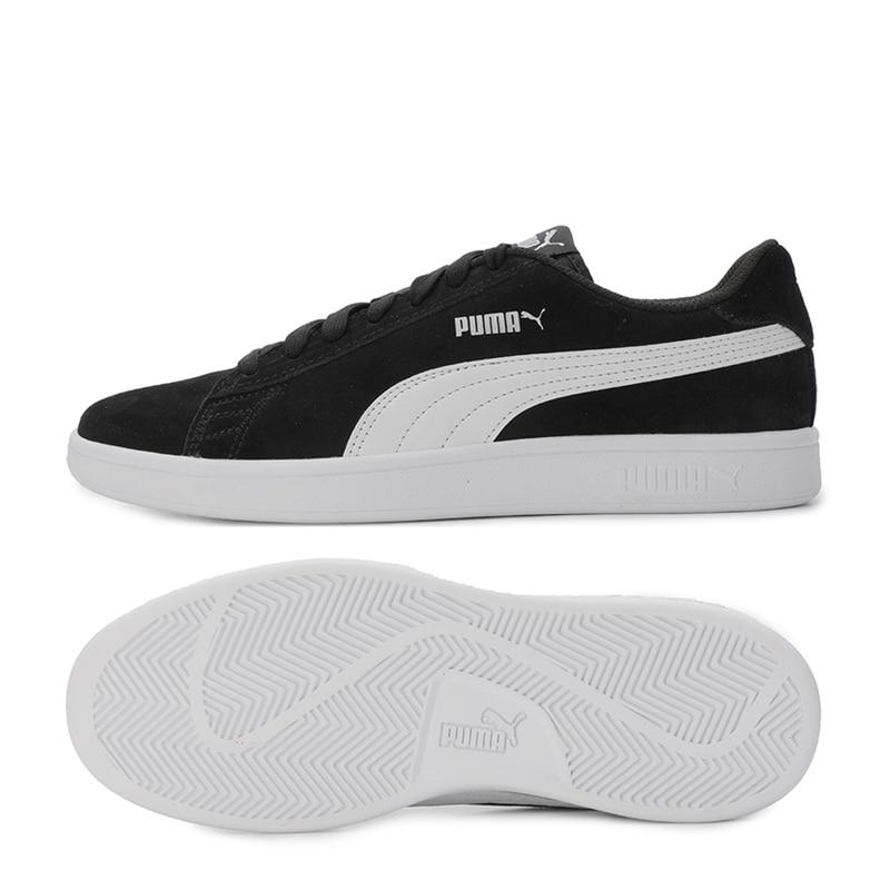 puma scarpe smash v2
