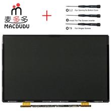 New LCD Screen Display Panel For MacBook Air 13
