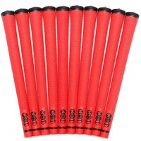 NEW 7 pcs/Set IOMIC NO. 1 Golf Grips 3 Colors Rubber Club Grips Free Shipping
