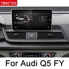 For Audi Q5 FY 2018~...