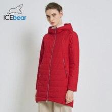 הלבשה מותג מעיל מעיל