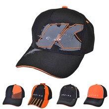 Motorcycle-Helmet Baseball-Cap Super-Adventure DUKE Accessories KTM Men for EXC Outdoor
