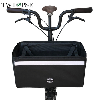 12 14 16 18 inch folding bicycle kids cycling bike student bicycle for boys and girls light folding bike gift for children TWTOPSE British Flag Bicycle Basket Bag For Brompton Folding Bike Bicycle Bag With Rain Cover Cycling Bike Bags 3sixty Accessory