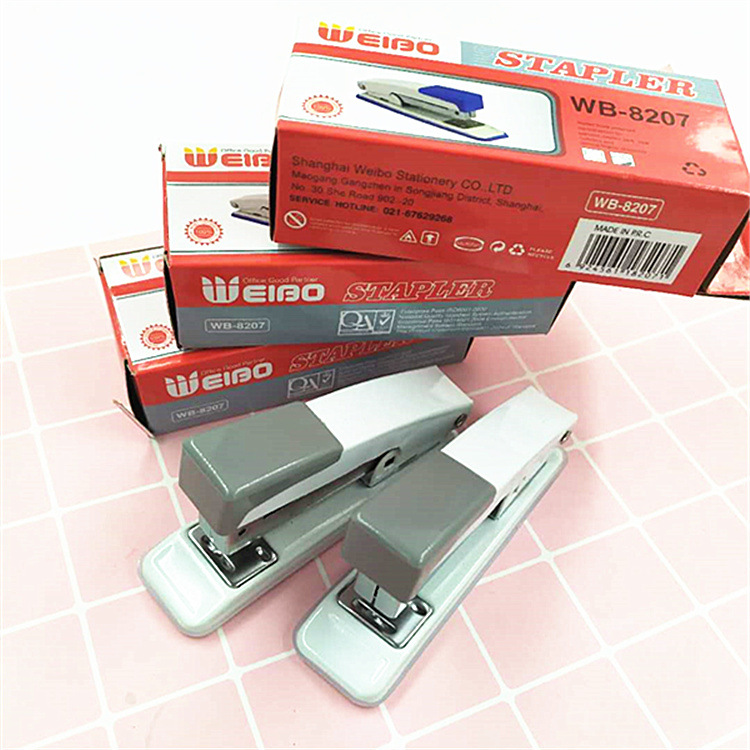 Image 4 - book sewer Families often use stapler General purpose stapler Office & School Supplies Student Supplies-in Stapler from Office & School Supplies