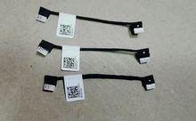 Novo portátil original indicador de status led cabo para latitude e7280 7280 ffc 9xwhc