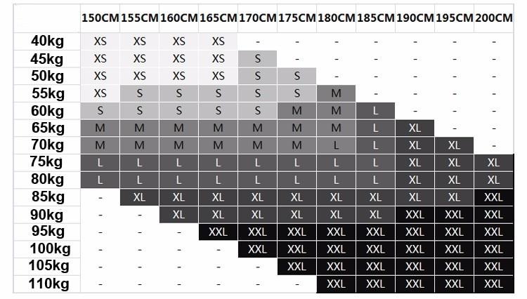 WISHBONE ASH new T-SHIRT sizes S M L XL XXL colours black white