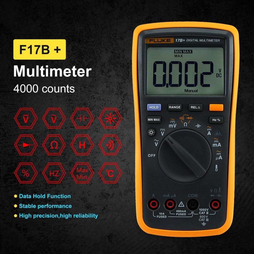 YB494800-C-5-1