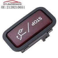 YAOPEI nuevo interruptor de liberación Liftgate/interruptor de bloqueo/interruptor de liberación 2128210651 para Mercedes Benz R350 (2011 2016)|switch switch|switch lock|switch 16 -