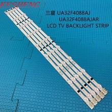 สำหรับ Samsung 2013SVS32H Ue32f5000 D2GE 320SCO R3 UA32F4088AR UA32f4100AR Backlight LUMENS D2GE 320SC0 R3 650 มม.9LED 32 นิ้ว