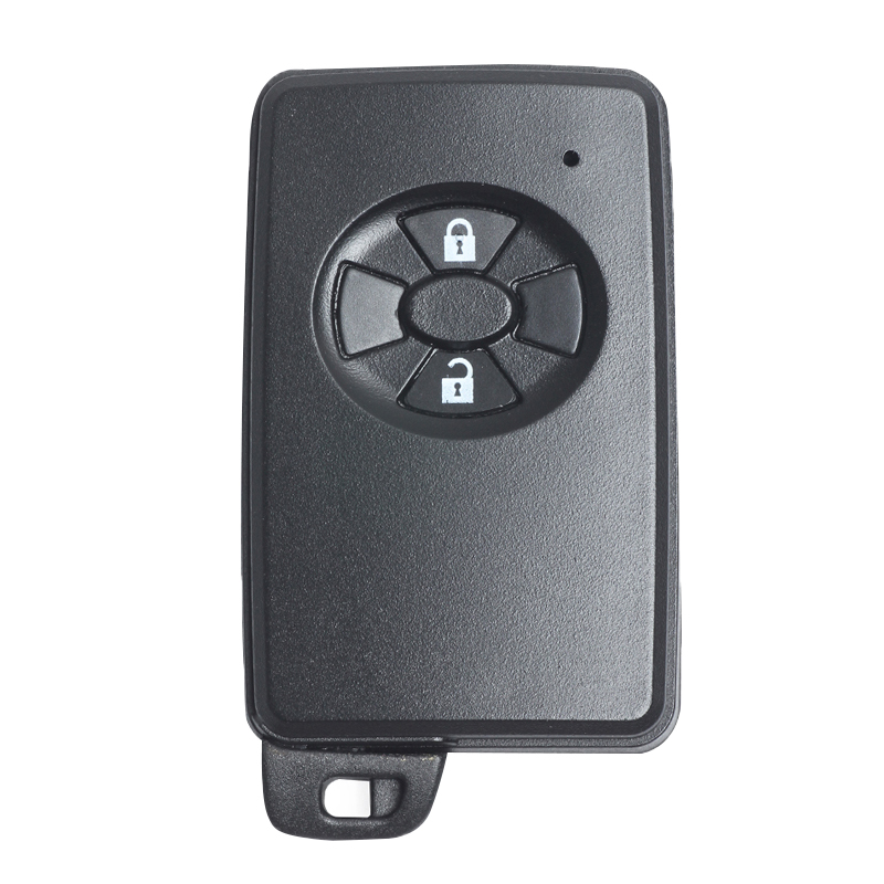 KEYECU-Smart-Key-Fob-ASK-312MHz-4D67-Chip-for-Toyota-RAV4-Allion-Premio-Auris-2-Button (2)