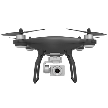 X35 Drone 4K HD Camera Drones GPS RC Quadcopter Profissional Gimbal Stabilizer 5G WiFi FPV About 30mins Flight 2000M Distance