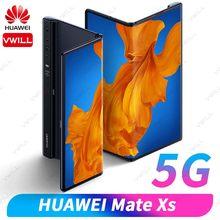 Huawei companheiro xs 8