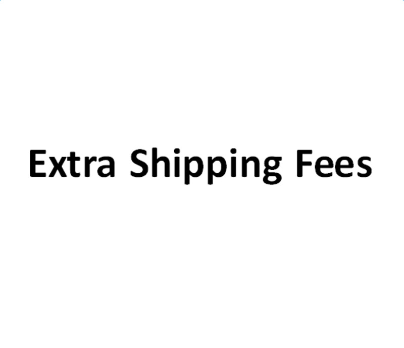 Extra Shipping Free