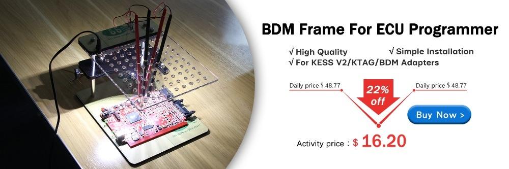 H16a522f850b4495a9cd23231cb49cce5J For Android/IOS ELM 327 V1.5 WIFI OBD2 Scanner Easydiag ELM327 V1.5 wifi OBD Car Auto Diagnostic Tool WI-FI OBDII Code Reader