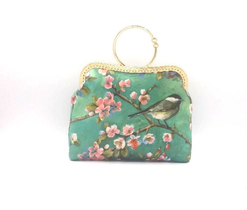 newest vintage bag bags women chain shoulder crossbody bag bags women`s handbags (7)