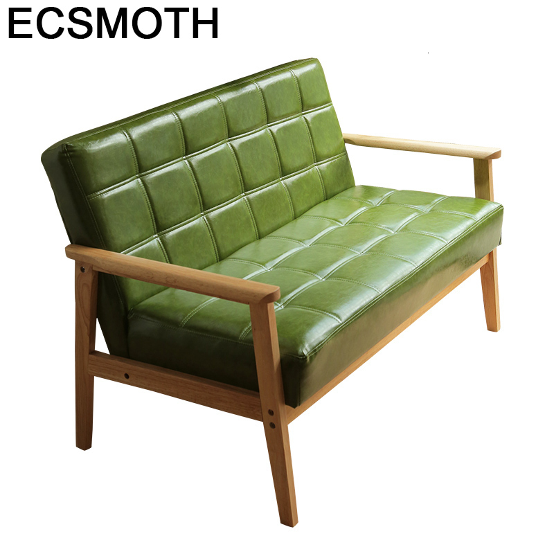 Meble Do Salonu Armut Koltuk Couch Kanepe Fotel Wypoczynkowy Meubel Wooden Retro Mueble Set Living Room Mobilya Furniture Sofa