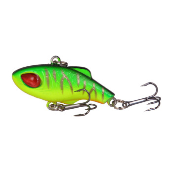 Amazing Nouveau Fishing Lure 3.5cm / 5g Mini VIB Bait Fishing Lures cb5feb1b7314637725a2e7: 01|02|03|04|05|06|07|08|09