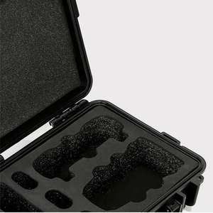 Image 4 - Mavic Mini Dron portátil, Estuche de transporte profesional para DJI Mavic Mini, accesorios
