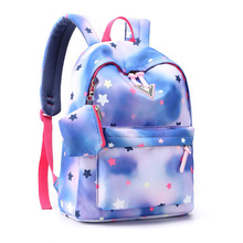 Girl Bag Travel Mini Small Backpack Women Mochila Mujer Bagpack School Bags For Teenage Girls Backpacks Back Pack women s leather backpack mini tassel backpack women pu back pack backpacks for teenage girls rucksack small travel bag txy519