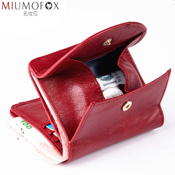 Genuine Leather Wallet Women Fashion Card Holder Rfid Blocking Wallets Female Coin Purse Holder Mini Clutch Money Bag for Girls yicheng genuine leather women wallet female coin purse walet portomonee clutch money bag lady handy card holder long for girls