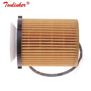 Image 2 - Olie Filter A2701800109 1Pcs Voor Mercedes E CLASS W212 A207 C207 S212 2013 2019/W213 A238 C238 S213 2016 19 Model Auto Olie Fiilter