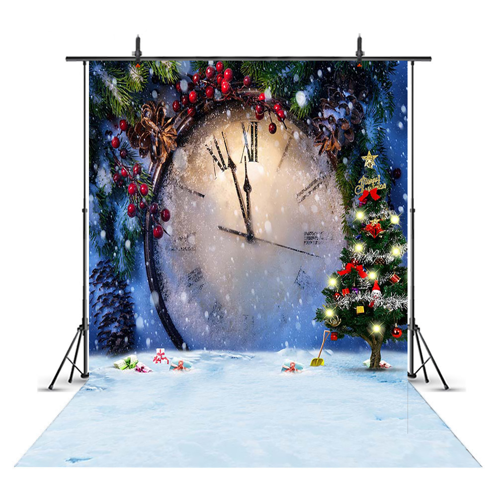 And Snow White Christmas 2020 Release Date Snow White Christmas for Photocall Backdrops Snowflake Scene Happy