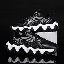 2020 Hot Breathable Shoes for Men Mesh Sneakers Brand Men Ca