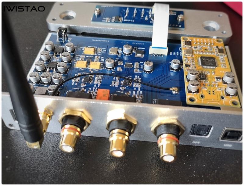 WHFBR-ESDAC9(1)_l23