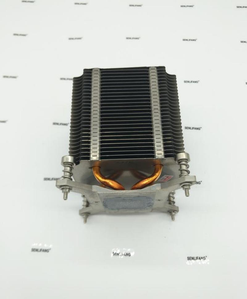 Heatsink FOR DELL POWEREDGE T320 / T420 5JXH7 05JXH7