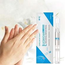 1PC Anti Fungal Treatment Nail Pen Onychomycosis Paronychia Infection Herbal Toe Finger Nails